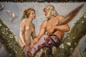 La più grande mostra Raffaello sarà a Roma |  date |  opere |  giorni e orari