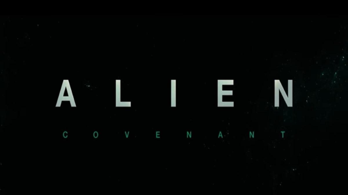 Alien: Covenant. Trama, cast e anticipazioni film stasera in tv
