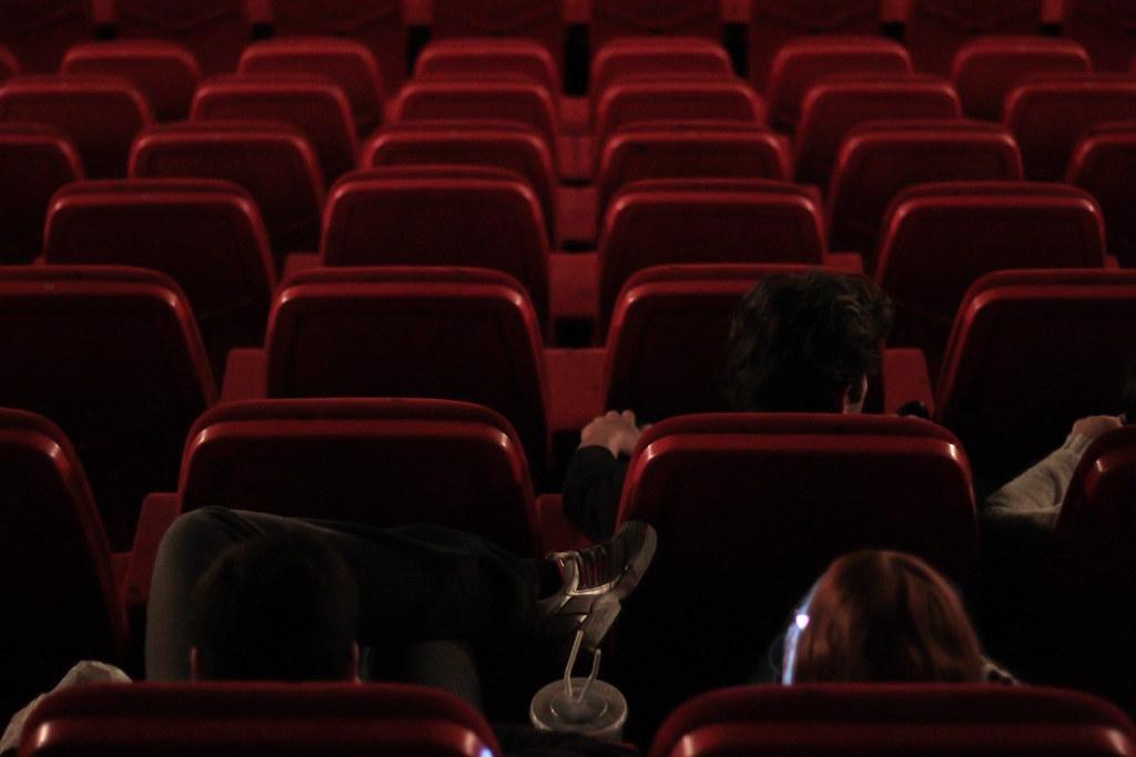 Andrà tutto bene: trama, cast e anticipazioni del film. quando esce