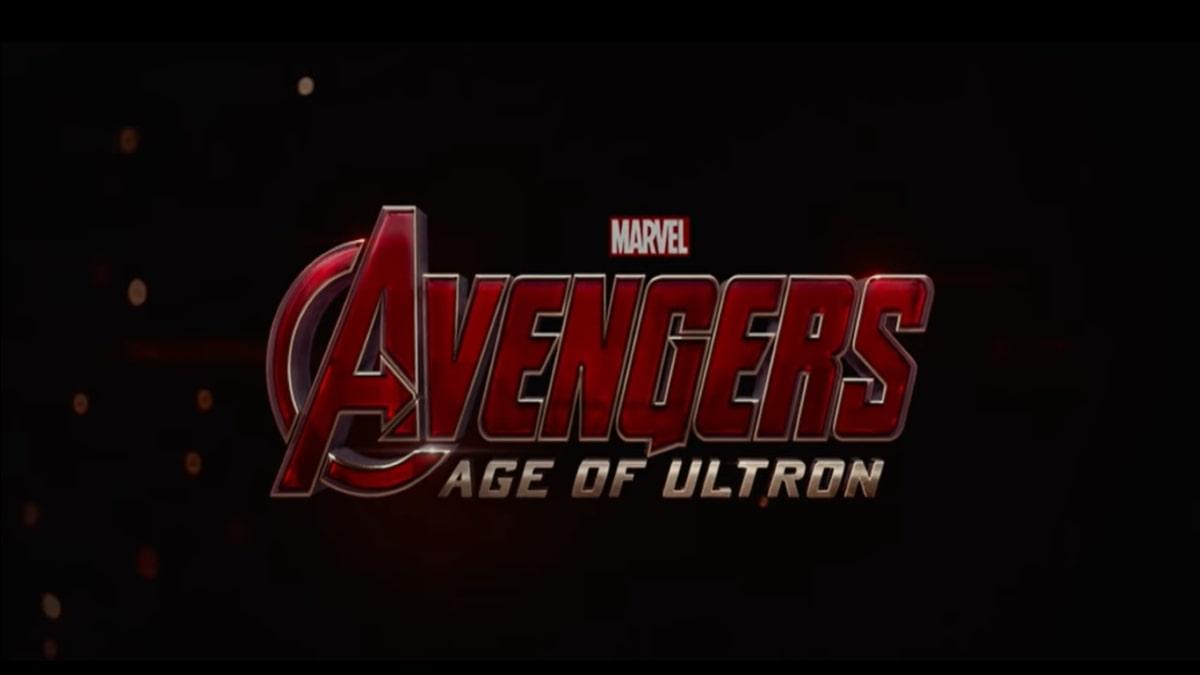 Avengers: Age of Ultron. Trama, cast e anticipazioni film stasera in tv
