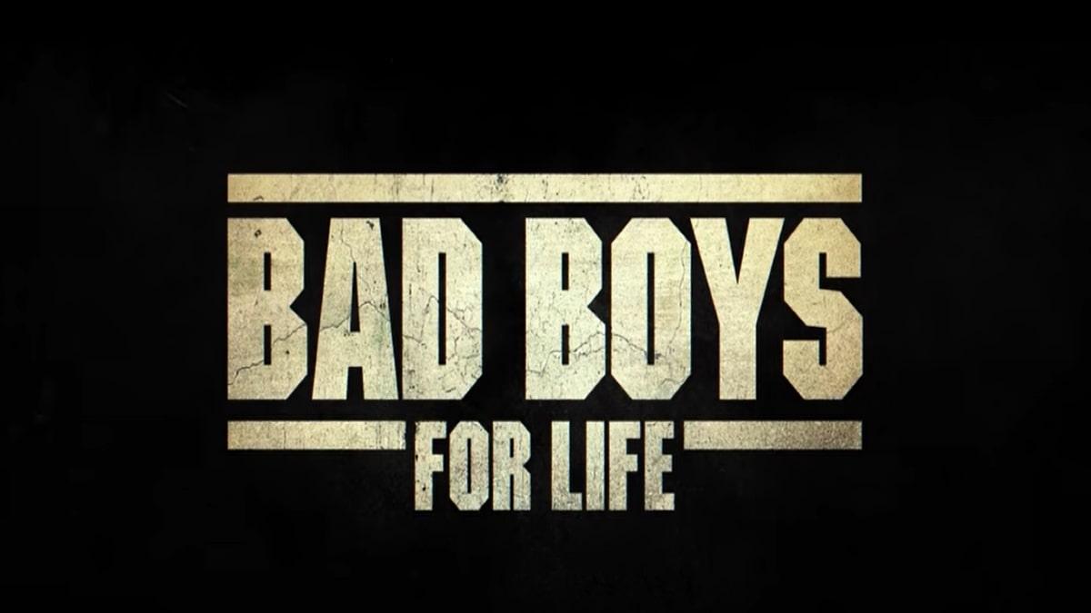 Bad Boys for Life: trama, cast e anticipazioni film al cinema. Quando esce