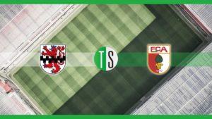 Bundesliga, Leverkusen Augusta: probabili formazioni, pronos