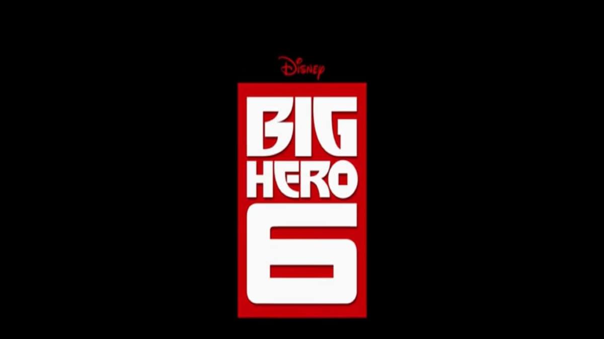 Big Hero 6: trama e anticipazioni del film stasera in tv