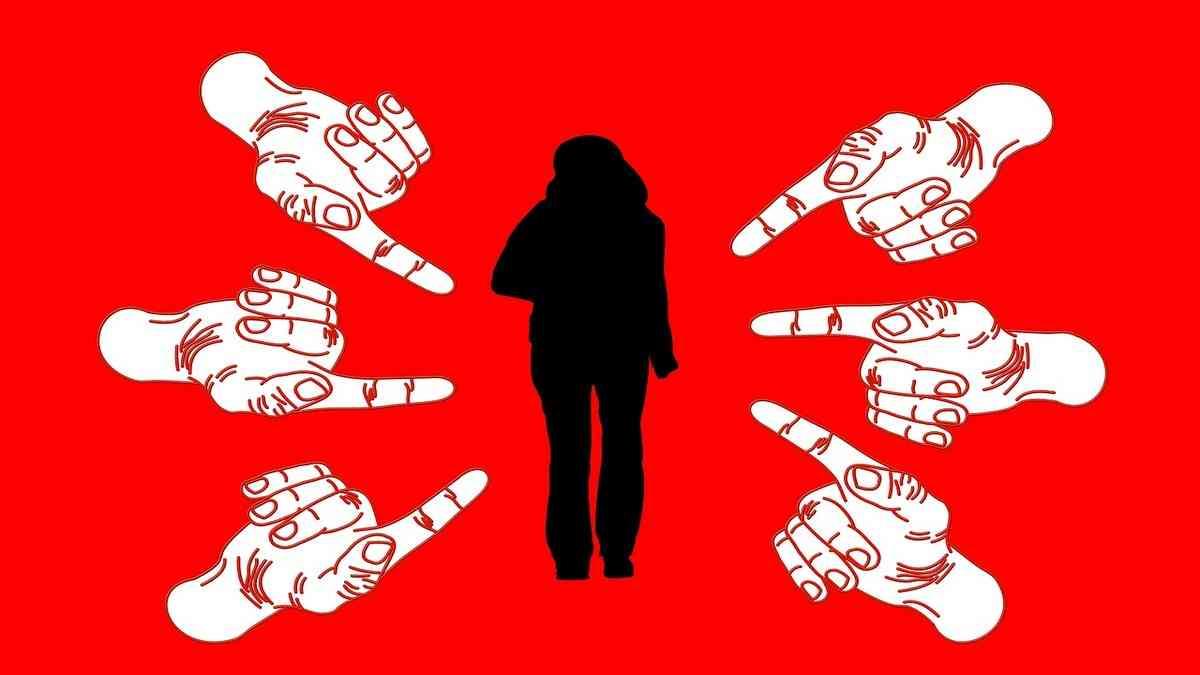 Bullismo in Italia sanzioni e pene, si tratta di un reato