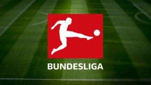 Bundesliga, classifica e programma della giornata 23