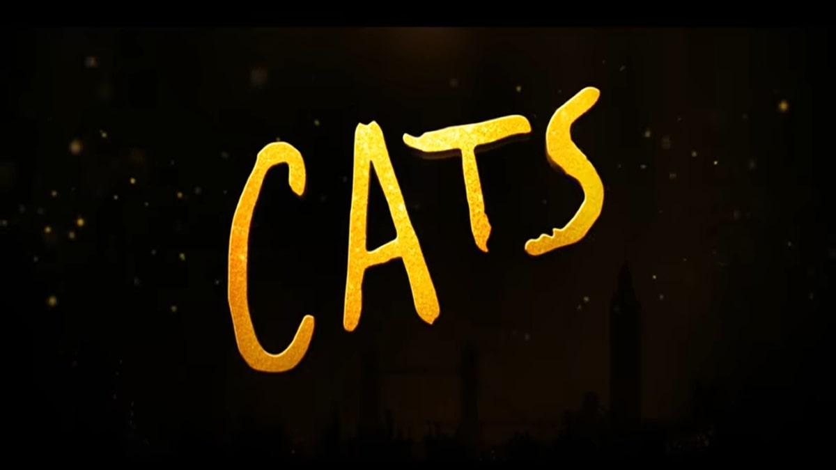 Cats: anticipazioni e quando esce al cinema. Le curiosità