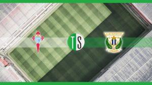 Primera Division, Celta Vigo Leganés: probabili formazioni,