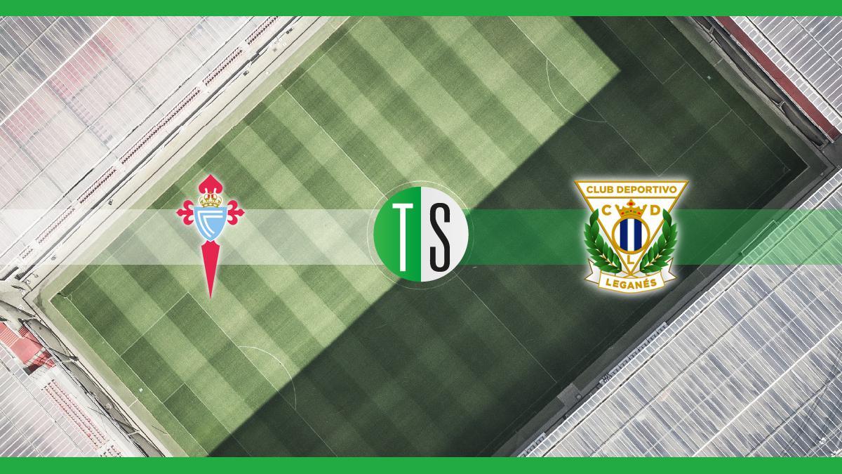 Primera Division, Celta Vigo-Leganés: probabili formazioni, pronostico e quote