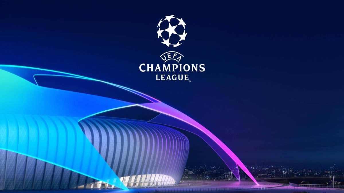 Champions League, Lione-Juventus probabili formazioni, quote e pronostico