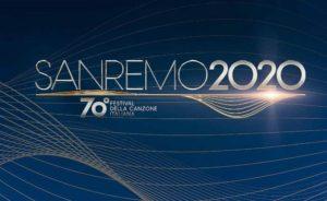 Chi è Diodato |  biografia e carriera del vincitore di Sanremo 2020