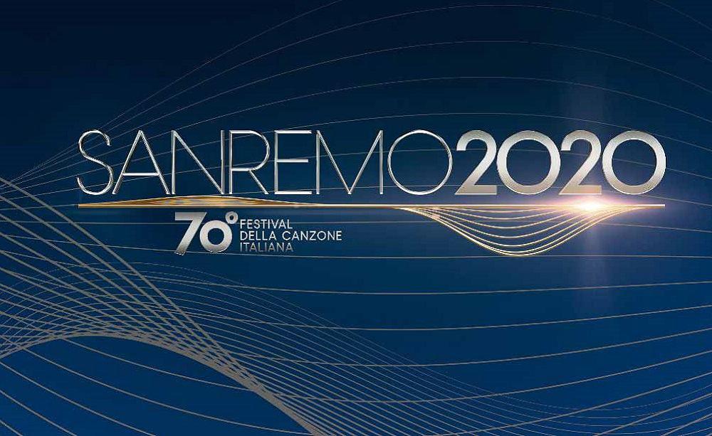 Chi è Diodato biografia e carriera del vincitore di Sanremo 2020