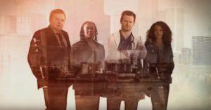 Chicago Med 6: trama, cast, anticipazioni serie tv. Quando e