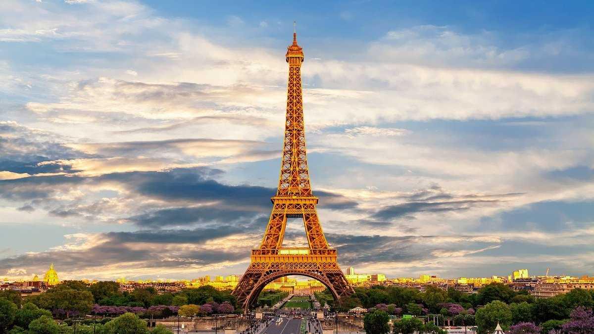 Classifica luoghi più visitati al mondo 2020 ecco dove vanno i turisti