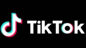 Come fare video con TikTok e a che serve l'applicazione