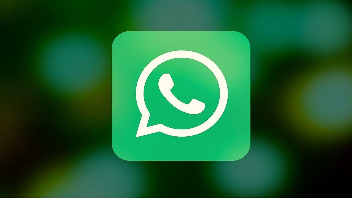Come silenziare le notifiche su Whatsapp o bloccarle