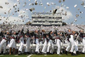 Concorso scuole militari 2020: bando, requisiti e numero posti disponibili