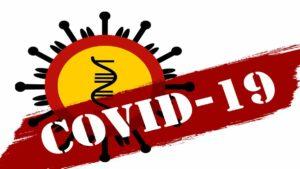 Coronavirus: prima bambina contagiata, ecco dove e perché