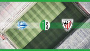 Primera Division, Alavés Athletic Bilbao: probabili formazio