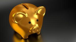 Donazione eredità: cos'è, come funziona e quando si può fare