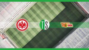 Bundesliga, Francoforte Union Berlino: probabili formazioni,