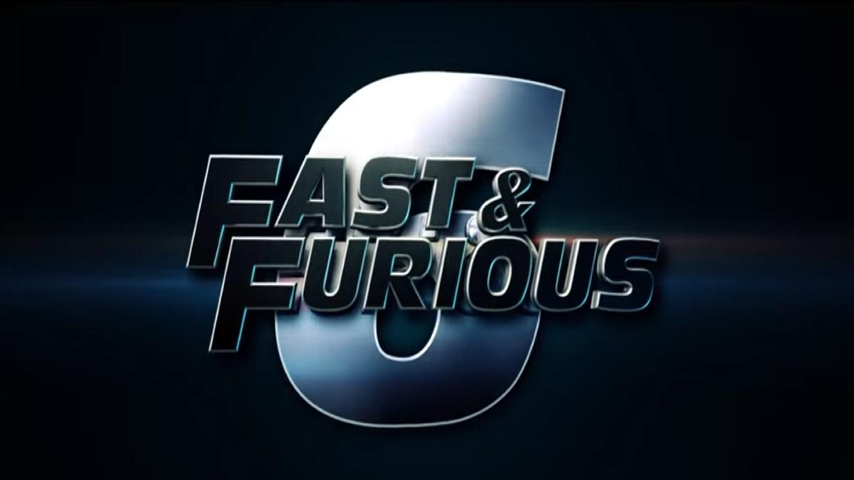 Fast & Furious 6: trama, cast e anticipazioni film stasera in tv