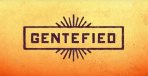 Gentefied: trama, cast, anticipazioni serie tv. Quando esce