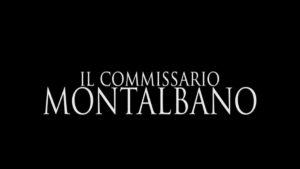 Il commissario Montalbano: trama, cast e anticipazioni stase