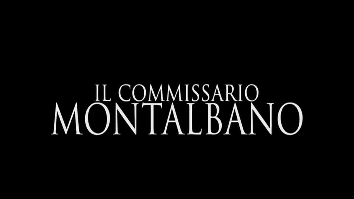 Il Commissario Montalbano: Salvo amato, Livia mia: quando esce al cinema