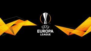 Inter Ludogorets: probabili formazioni, quote e pronostico