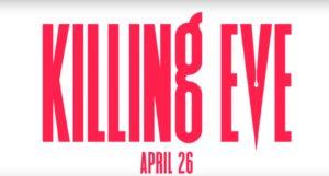 Killing Eve 3: trama, cast, anticipazioni. Quando esce la se