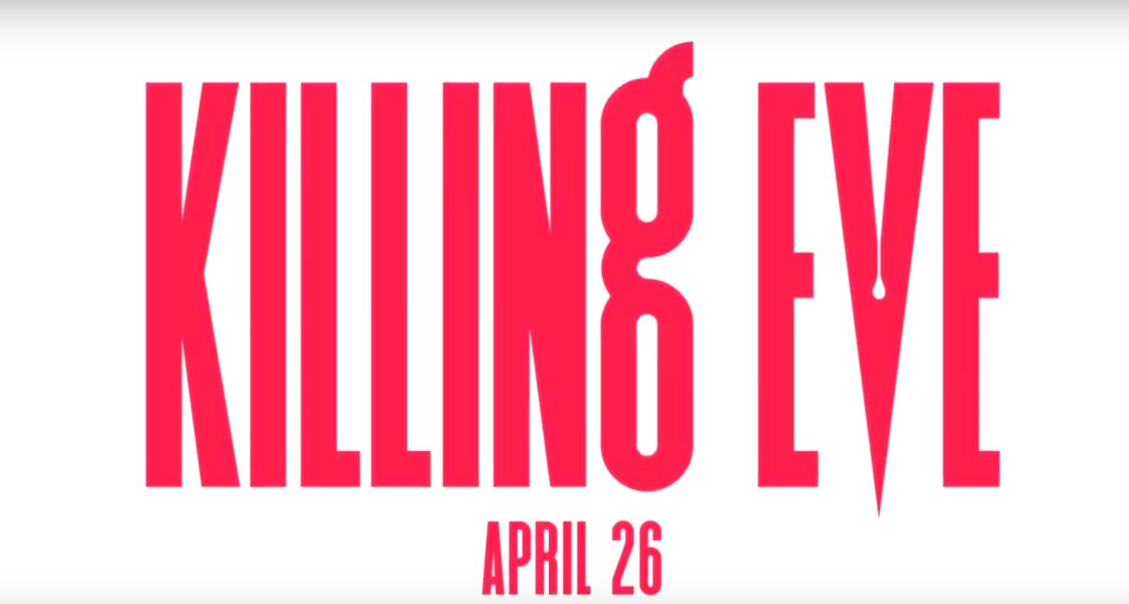 Killing Eve 3 trama, cast, anticipazioni. Quando esce la serie tv