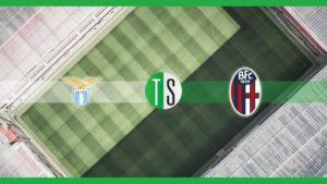 Serie A, Lazio Bologna: probabili formazioni, pronostico e q