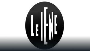 Le Iene Show: ospiti, servizi e anticipazioni di stasera 25