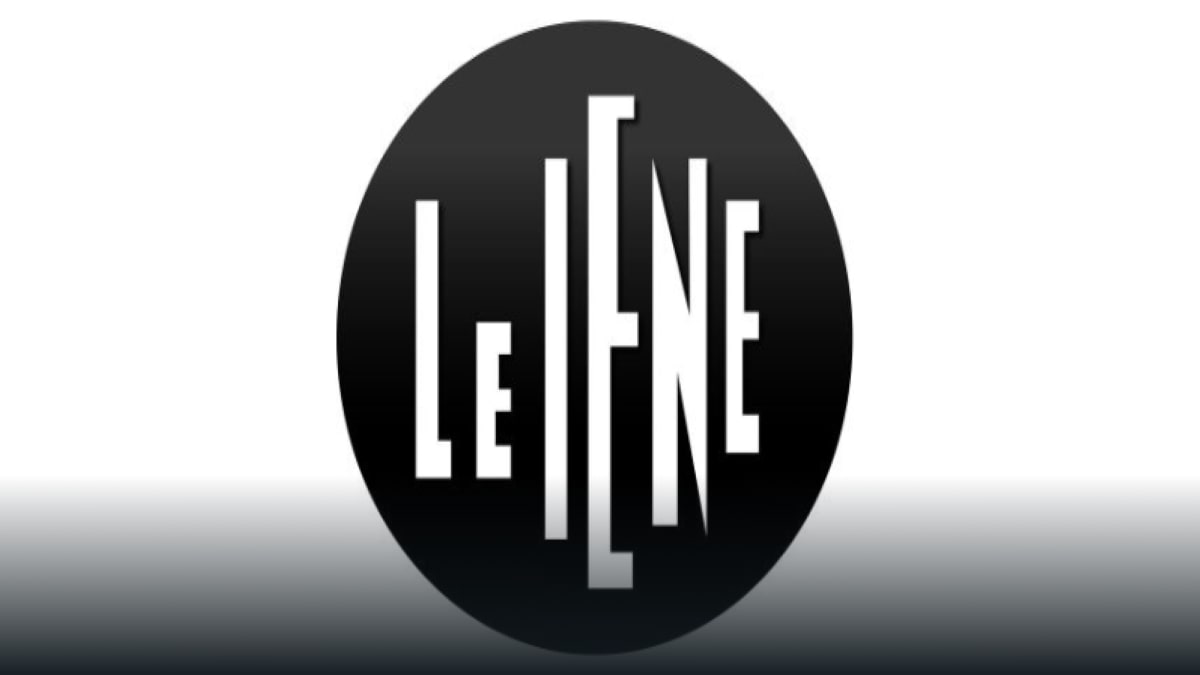 Le Iene Show: ospiti, servizi e anticipazioni di stasera 13 febbraio 2020