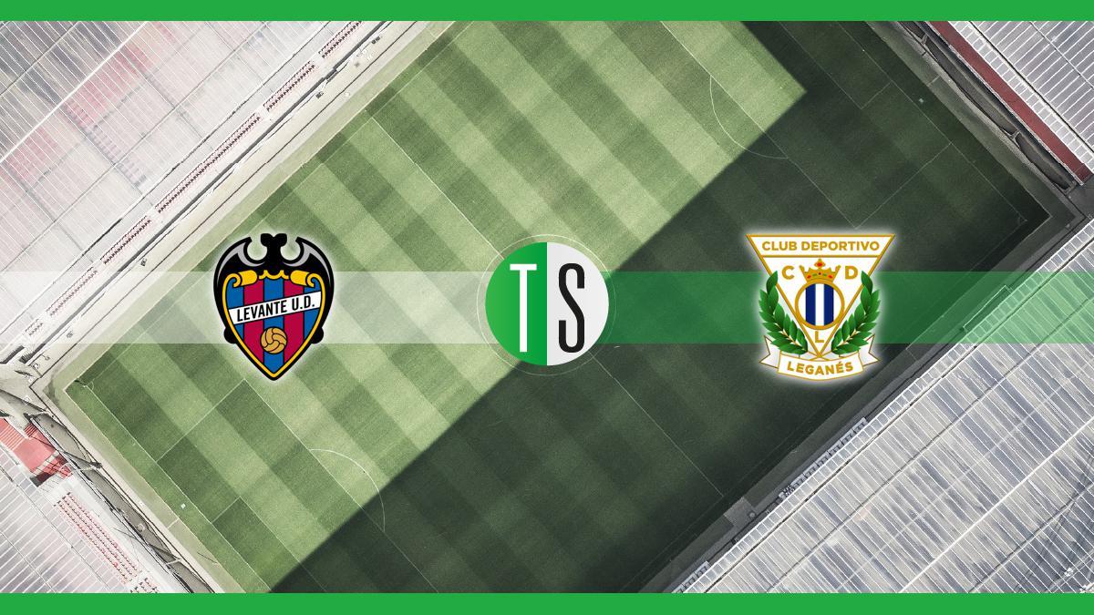 Primera Division, Levante-Leganés: probabili formazioni, pronostico e quote