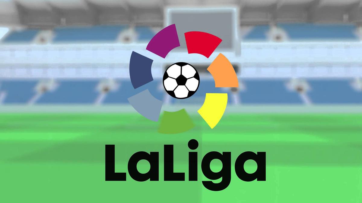 Liga, classifica e programma della giornata 24