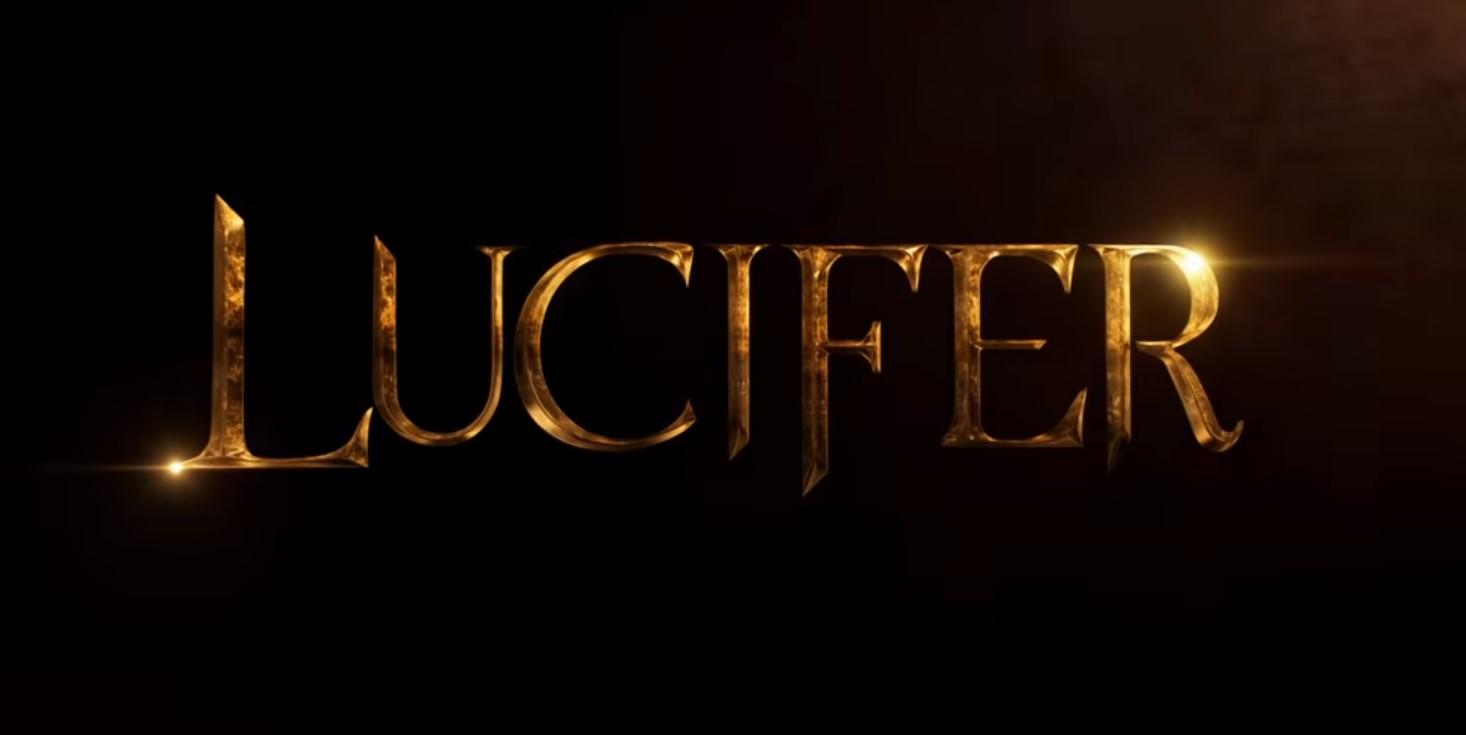 Lucifer 5 trama, cast, anticipazioni serie tv. Quando esce su Netflix