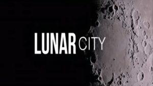 Lunar city: trama e anticipazioni del documentario al cinema