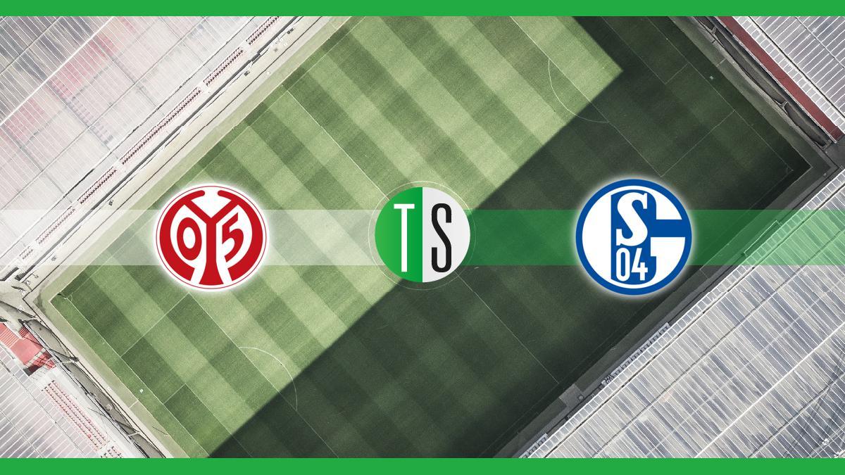 Bundesliga, Magonza-Schalke 04: probabili formazioni, pronostico e quote