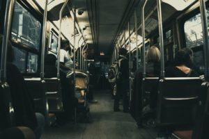 Multa autobus senza biglietto: i rischi se non si paga e gli