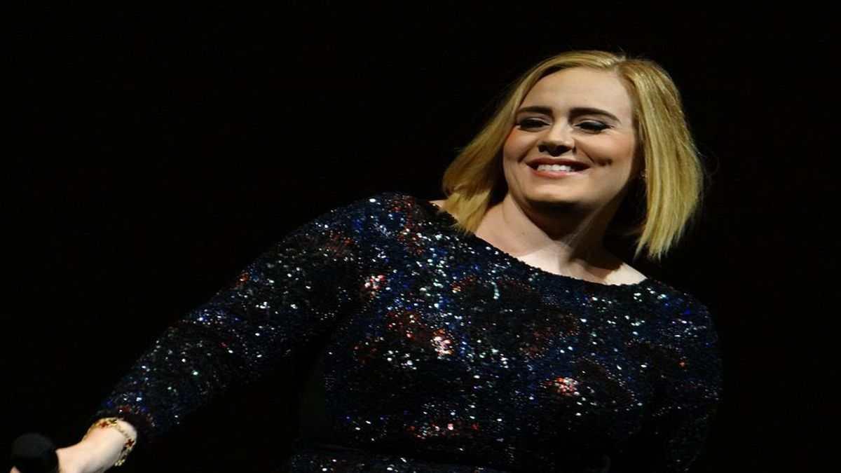 Nuovo album Adele quando esce, anticipazioni e titoli