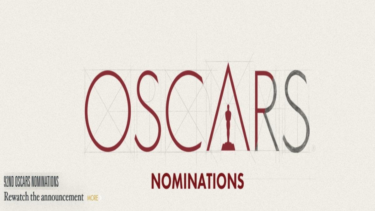 Oscar 2020: film candidati al premio e 10 pellicole eccellenti escluse