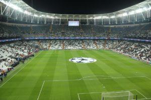 Quando inizia la Champions League 2020 2021: preliminari e data sorteggi
