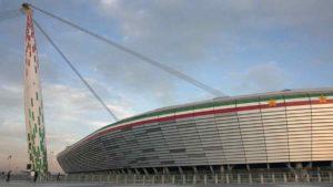 Partite a porte chiuse della 26esima giornata di Serie A e r