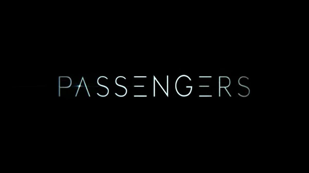Passengers: trama, cast e anticipazioni del film stasera in tv