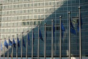Pensioni ultima ora: Quota 100 e pensioni, Italia bocciata d