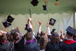 Il futuro è nelle STEM, ma gli studenti non lo sanno!