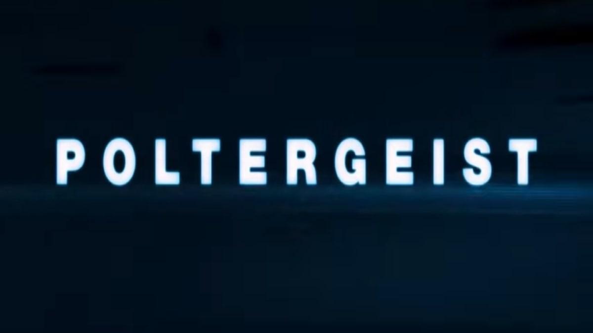 Poltergeist: trama, cast e anticipazioni del film stasera in tv