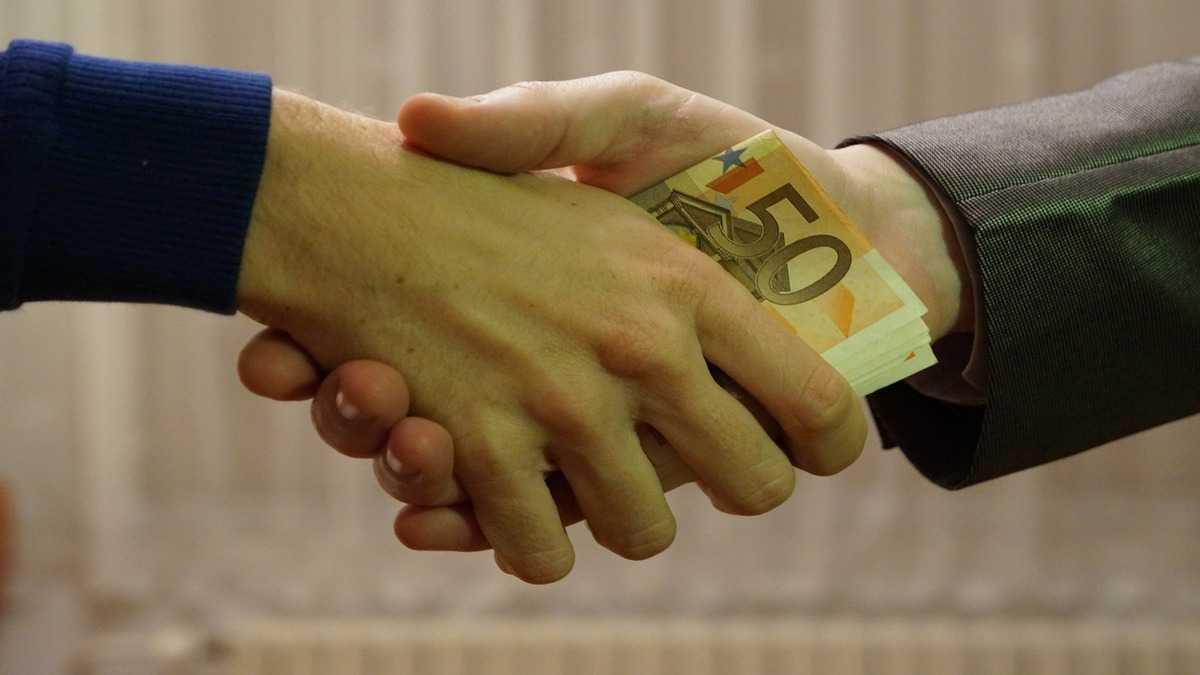 Prestito tra privati e accordo verbale ecco come riavere indietro i soldi