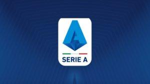 Prossima giornata Serie A: le designazioni arbitrali del tur